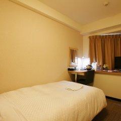 Отель Century Art 4* Стандартный номер фото 6