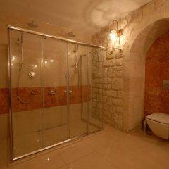 Tafoni Houses Cave Hotel 2* Улучшенный люкс фото 20