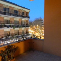 Отель Casa Vacanze Rosselle Италия, Рим - отзывы, цены и фото номеров - забронировать отель Casa Vacanze Rosselle онлайн