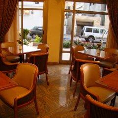 Abratel Suites Hotel Тель-Авив гостиничный бар