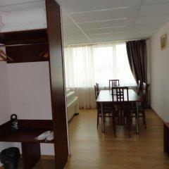 Гостиница Гомель комната для гостей