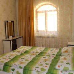 Отель Bari Holiday House удобства в номере фото 2