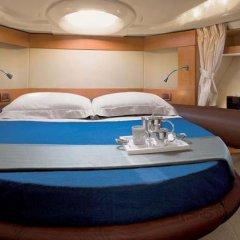 Отель Suncruise Azimut в номере фото 2