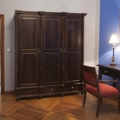 Отель Alvar Fanez 4* Полулюкс фото 14