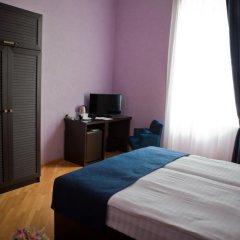 Hotel Bella Casa 4* Номер категории Эконом с различными типами кроватей фото 7