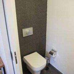 Отель 5 Floors Istanbul ванная фото 2