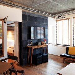 Отель Manon Les Suites Дания, Копенгаген - отзывы, цены и фото номеров - забронировать отель Manon Les Suites онлайн в номере