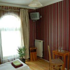 Kniaz Boris Hotel удобства в номере