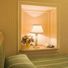 Hotel Panama 3* Номер категории Эконом с различными типами кроватей фото 6