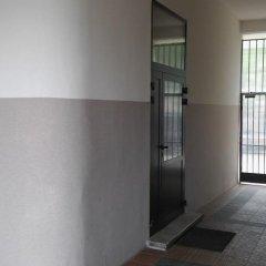 Отель Narodowy Apartament Варшава интерьер отеля фото 2