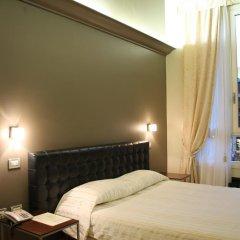 Hotel Tiepolo 3* Улучшенный номер с различными типами кроватей