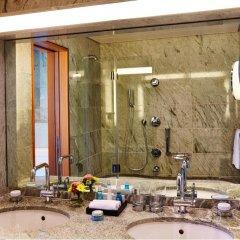 Steigenberger Hotel Bellerive au Lac 4* Полулюкс с различными типами кроватей фото 4