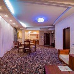 Отель Jannat Regency Полулюкс фото 3