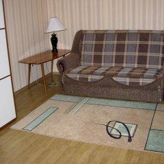 Апартаменты For Day Apartments Апартаменты с различными типами кроватей фото 5