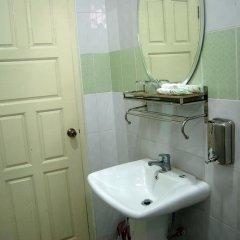 79 Living Hotel 3* Улучшенный номер с различными типами кроватей фото 11