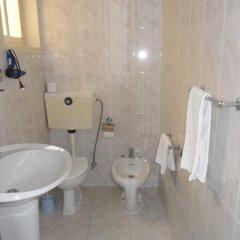 Hotel Paulista 2* Стандартный номер разные типы кроватей фото 29