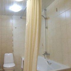 Отель Спутник 3* Стандартный номер фото 34