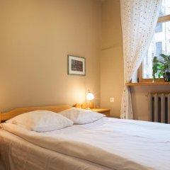 Отель Jakob Lenz Guesthouse 3* Полулюкс с различными типами кроватей фото 5