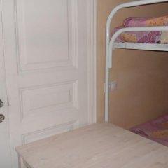 Гостиница Ocharovanny Strannik комната для гостей фото 4