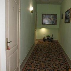 Гостиница Ника 2* Номер категории Эконом фото 10