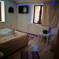 Отель Zigen House 3* Люкс