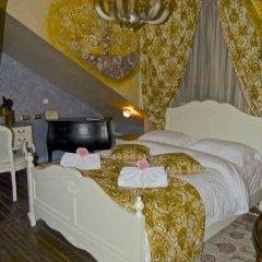 Гостиница Buen Retiro 4* Номер Комфорт с различными типами кроватей фото 20