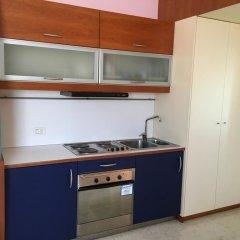 Отель Aparthotel ManfrÈ Италия, Веделаго - отзывы, цены и фото номеров - забронировать отель Aparthotel ManfrÈ онлайн в номере