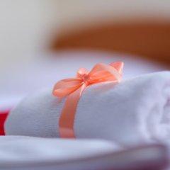 Отель Renesans Польша, Закопане - отзывы, цены и фото номеров - забронировать отель Renesans онлайн спа