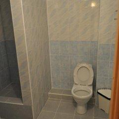 Гостиница Дайв в Ольгинке отзывы, цены и фото номеров - забронировать гостиницу Дайв онлайн Ольгинка ванная фото 3