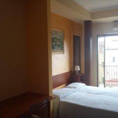 Отель Appartamenti Centrali Giardini Naxos Студия фото 7