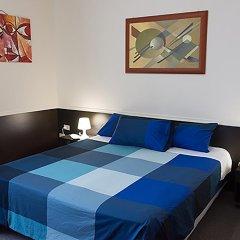Hotel 7 Mari 3* Стандартный номер