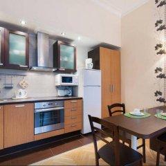 Отель Classic Apartments - Suur-Karja 18 Эстония, Таллин - отзывы, цены и фото номеров - забронировать отель Classic Apartments - Suur-Karja 18 онлайн в номере