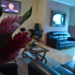 Отель Verona Гондурас, Сан-Педро-Сула - отзывы, цены и фото номеров - забронировать отель Verona онлайн спа