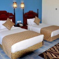 Отель Jasmine Palace Resort 4* Стандартный номер с различными типами кроватей