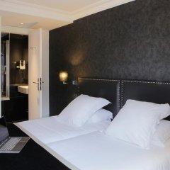 Hotel Diva Opera 4* Стандартный номер с двуспальной кроватью фото 3