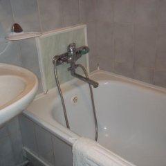 Hotel Viktorija 91 2* Апартаменты с различными типами кроватей фото 10