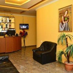 Отель Kvareli Грузия, Тбилиси - отзывы, цены и фото номеров - забронировать отель Kvareli онлайн интерьер отеля