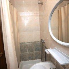 Гостиница ВатерЛоо 2* Номер Эконом с различными типами кроватей фото 4