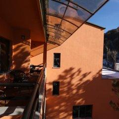 Отель Nairi SPA Resorts 4* Улучшенный люкс с различными типами кроватей фото 9