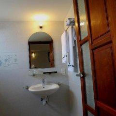 Отель Starfruit Homestay Hoi An 2* Стандартный номер с различными типами кроватей