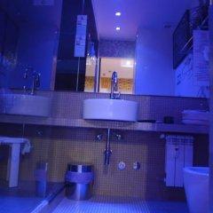 Отель Coppola MyHouse 3* Улучшенный номер с различными типами кроватей фото 24