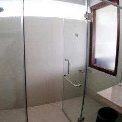 Отель Vinh Hung Emerald Resort Номер Делюкс фото 6