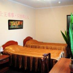 Мини-отель Астра Стандартный номер с различными типами кроватей фото 32