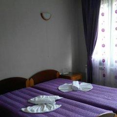 Отель Guest House Raffe Стандартный номер с различными типами кроватей фото 20