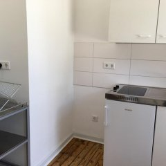 Апартаменты Old Town Apartments Cologne Кёльн в номере
