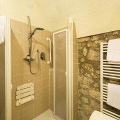 Отель Agriturismo la Commenda Апартаменты фото 10