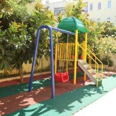 Wassermann Hotel детские мероприятия фото 2
