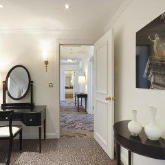 Отель Steigenberger Wiltcher's удобства в номере фото 2