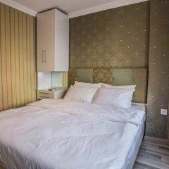 Walnut Shell Hotel 4* Стандартный семейный номер с двуспальной кроватью фото 5