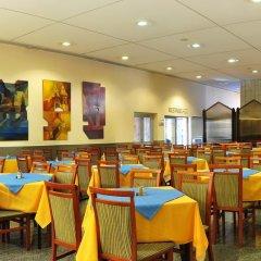 Hotel Tristar питание фото 2